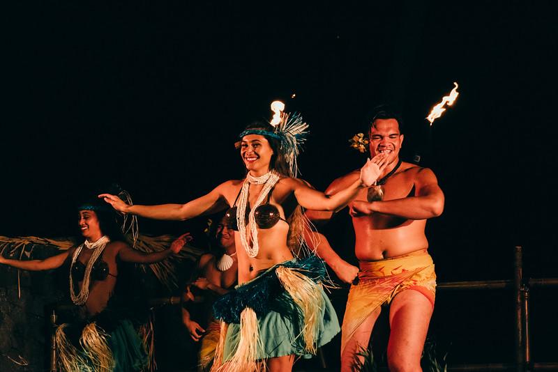Hawaii20-557.jpg