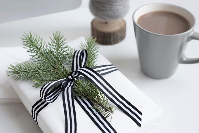 Grey Christmas 5.jpg