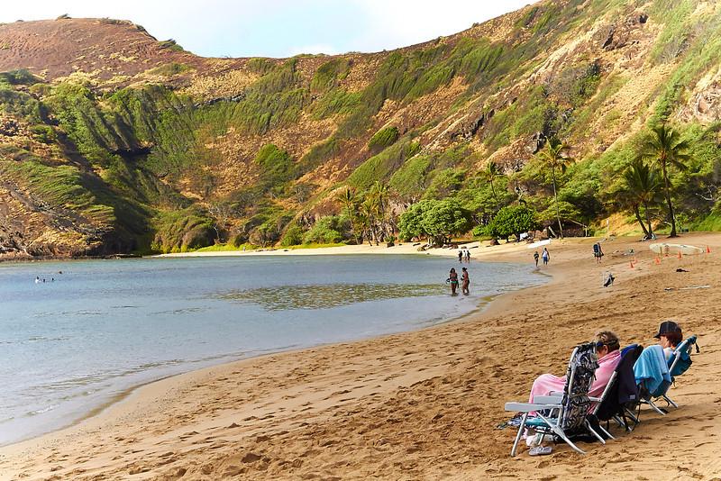 Hawaii-IMG_2931_.jpg