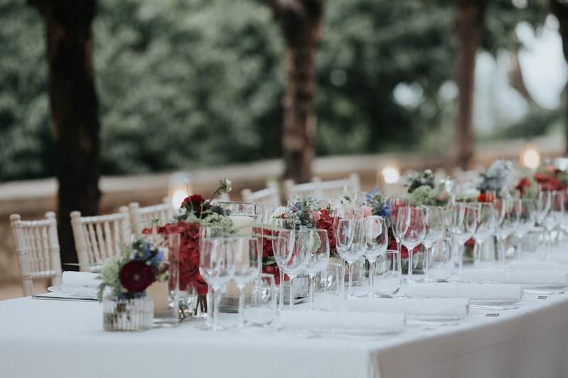 wedding-m-d-479.jpg
