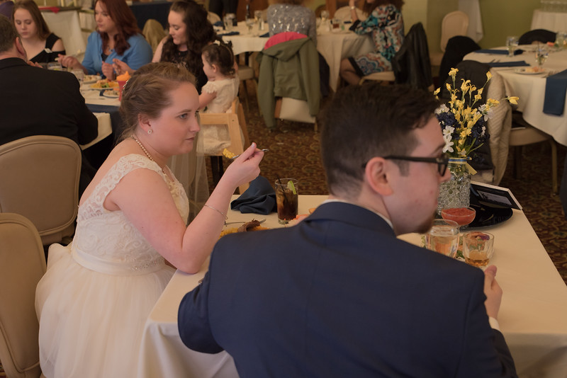 20180303_Gonzalez-Wedding_235.jpg