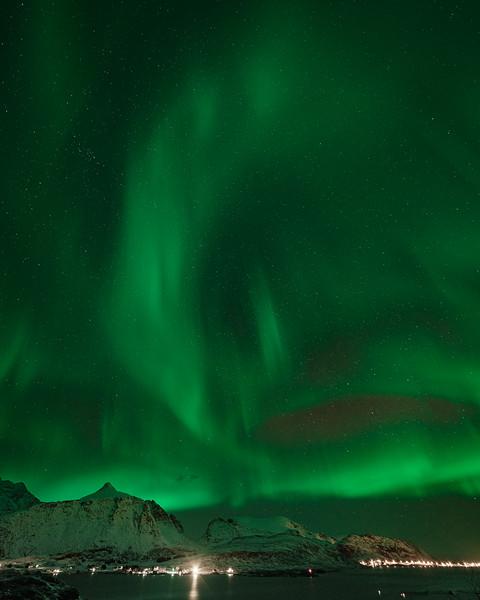 Norway_Muench_Day5_Aurora-20150119-23_10_32-Rajnish Gupta.jpg