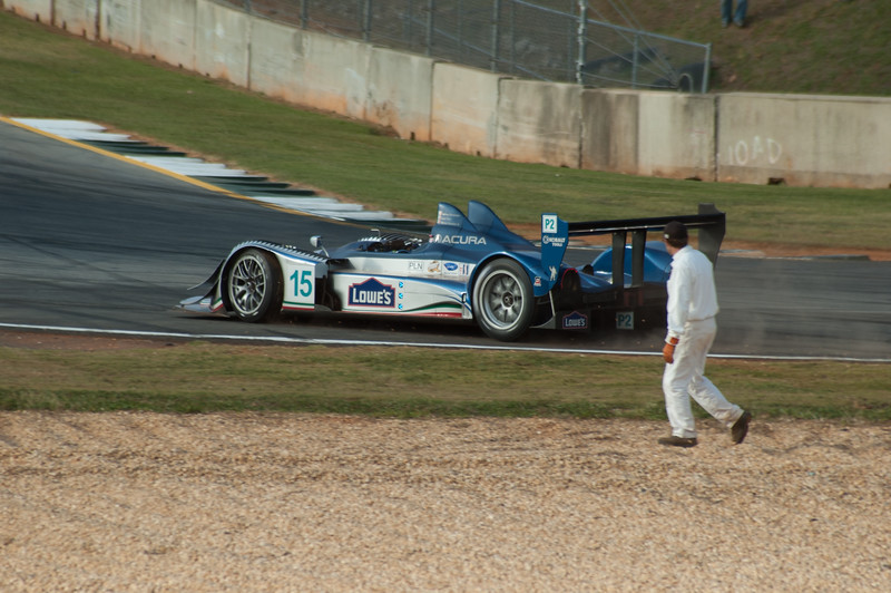 2008_Petit_Le_Mans-22.jpg