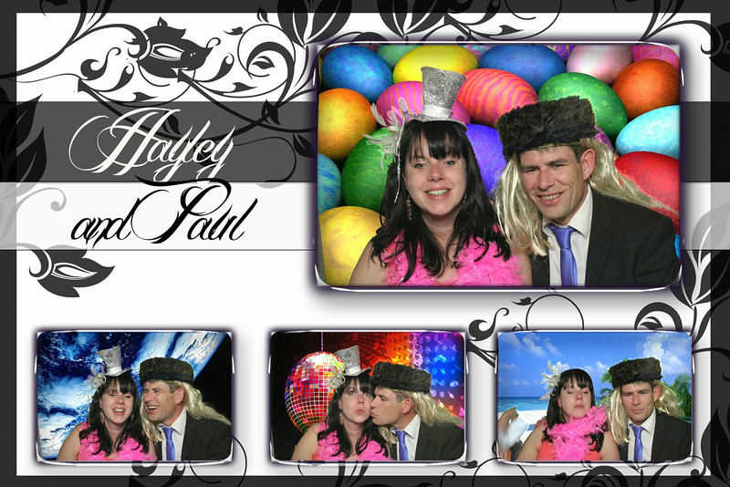 101608-wedding 4.jpg