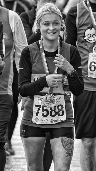 2020 03 01 - Newport Half Marathon 003 (235)abw.jpg