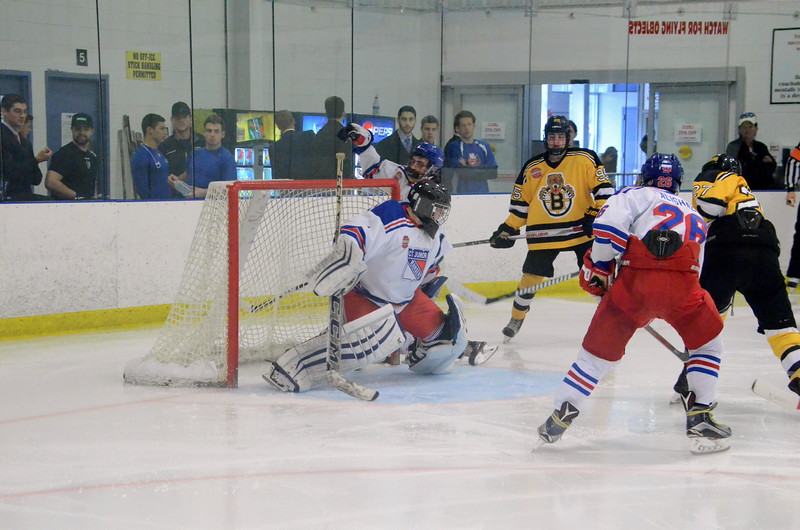 171007 Junior Bruins Hockey-192.JPG