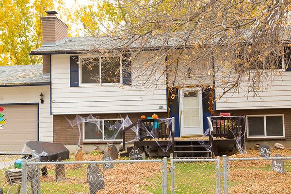House 2265