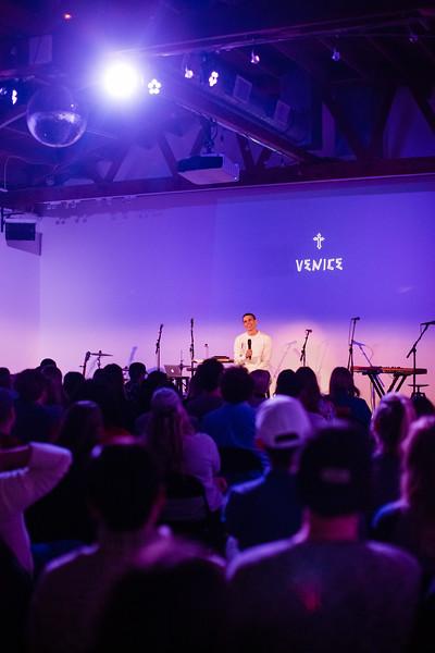 2019_03_14_Venice_NL_034.jpg