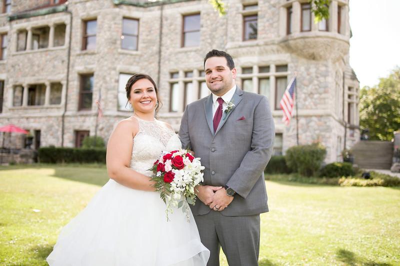 Marissa & Kyle Wedding (036).jpg