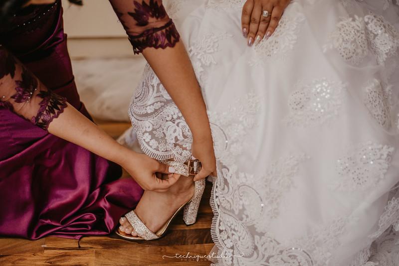 30 AUGUST 2019 - DAMIAN & DEVIDENE WEDDING PREVIEWS-36.jpg