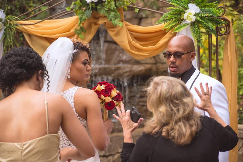 Williams Wedding-3071.jpg
