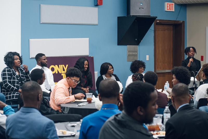 9 November 2019 Black Men and Women's Summit Luncheon-4253.jpg