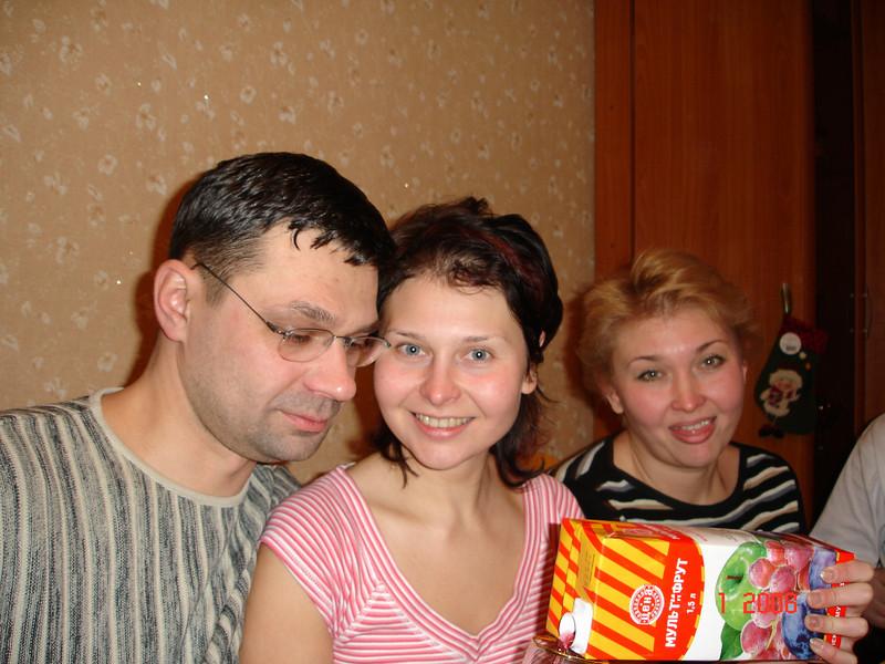 2008-01-05 Шашлыки у Борисенок 41.JPG