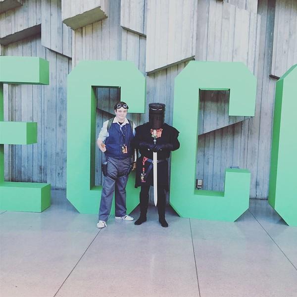 Ecc comicon.jpg