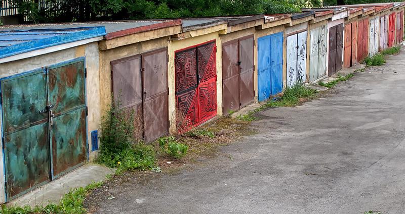 12-06Jun-Prague-Graffitti-1.jpg