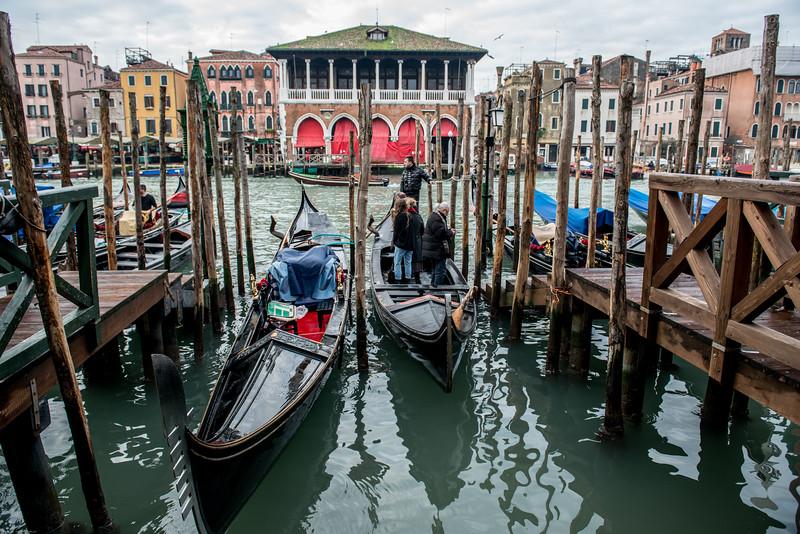 Venezia (42 of 373).jpg