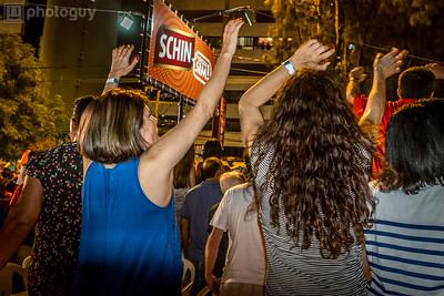 20140126_CARNAVAL_ARACAJU_BRAZIL (39 of 66)
