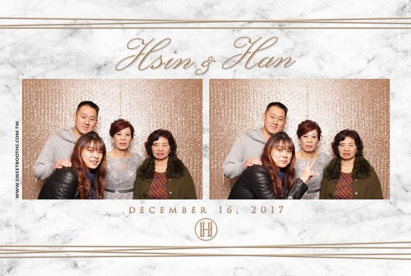 2017-12-16-73516.jpg