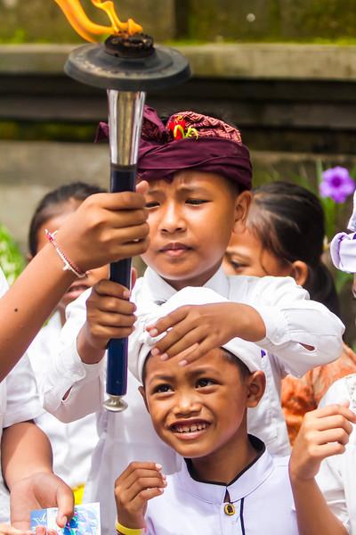 Bali sc3 - 282.jpg