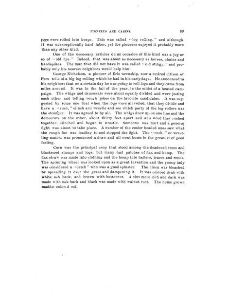 History of Miami County, Indiana - John J. Stephens - 1896_Page_065.jpg