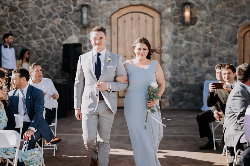 Seattle Wedding Photographer_-1066.jpg