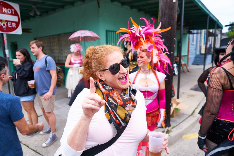 Krewe of Boo - Pussyfooters_Oct 20 2018_17-35-28_1452 15.jpg
