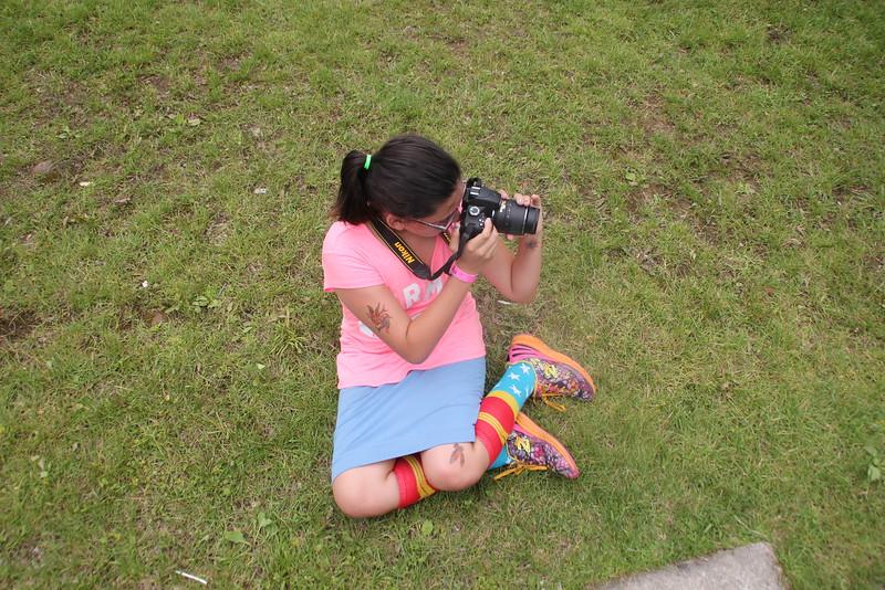 kars4kids_thezone_camp_GirlDivsion_workshops_Photography (27).JPG