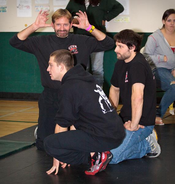 wrestling harbor Tournament_-158.jpg