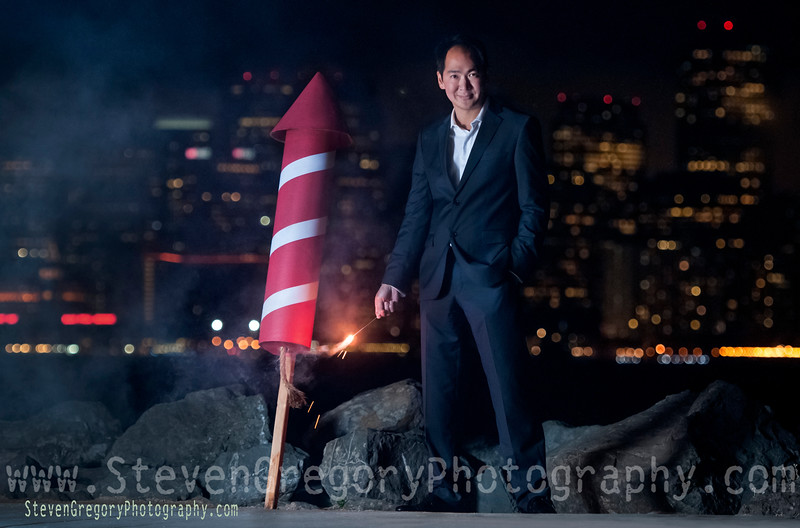 Steven Gregory Creative Business Photography.jpg