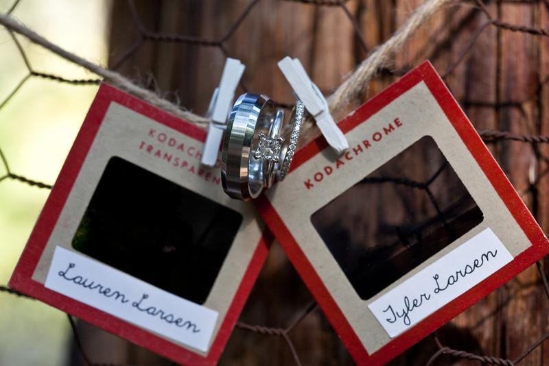 Lauren & Tyler Wedding-0645.jpg