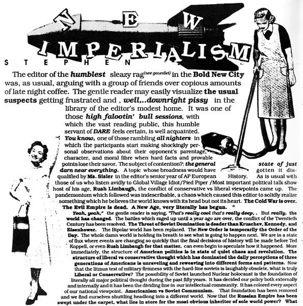 08 new imperialism.jpg