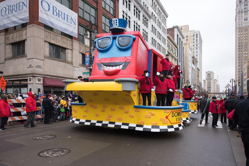 Parade2016-LP-635.jpg