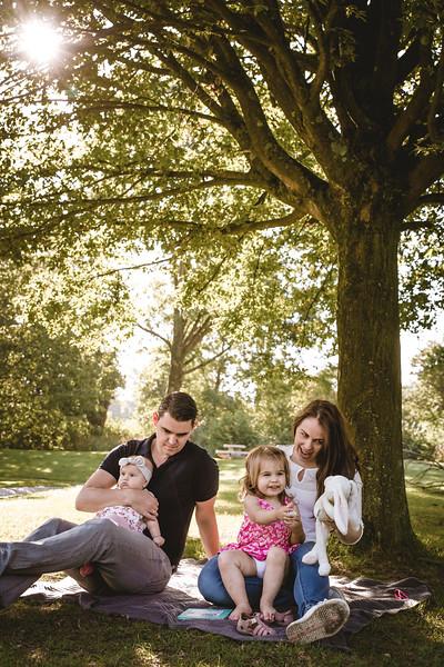 HR - Fotosessie - Familie De Graaf-59.jpg