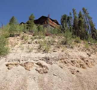 Breckenridge, CO (June 18-21 2012)