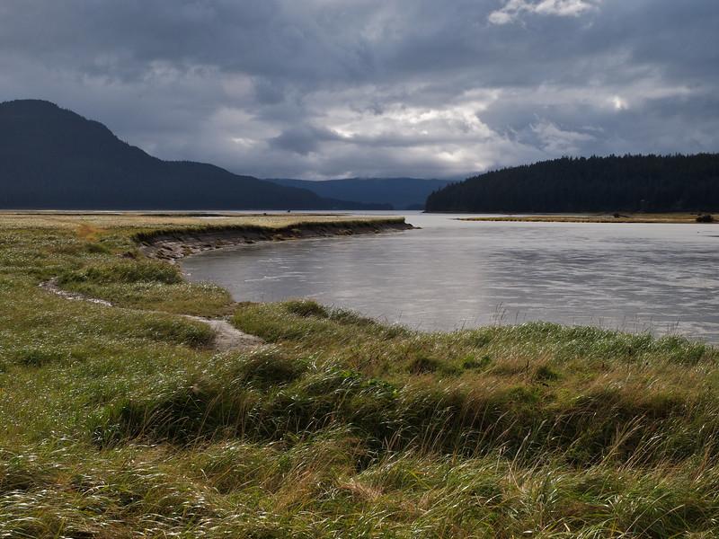 mendenhall_wetlands_in_fall.jpg
