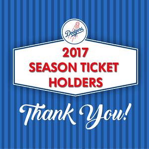 120217 - Season Ticket Holders