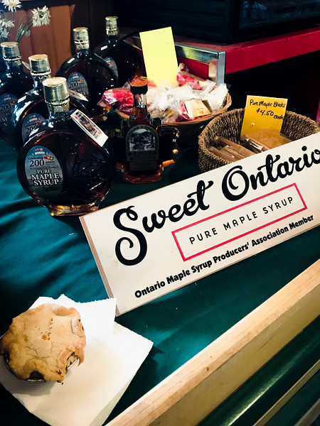 Coutts Country Flavours Store maple syrup.jpg