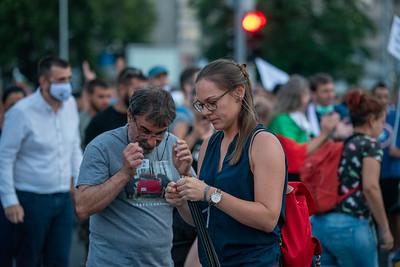 2020-08-06-Plovdiv