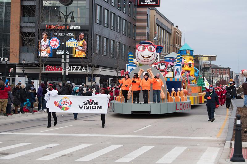 Parade2017-193.jpg