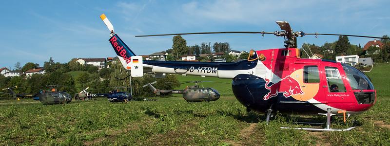 D-HTDM_Flying-Bulls_Bo105_MG_8557.jpg