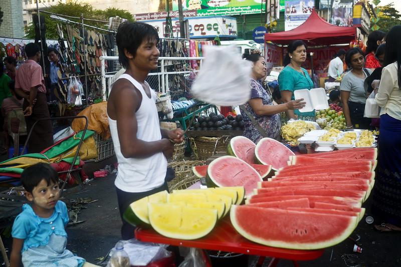 Yangon, Burma - Myanmar-43.jpg