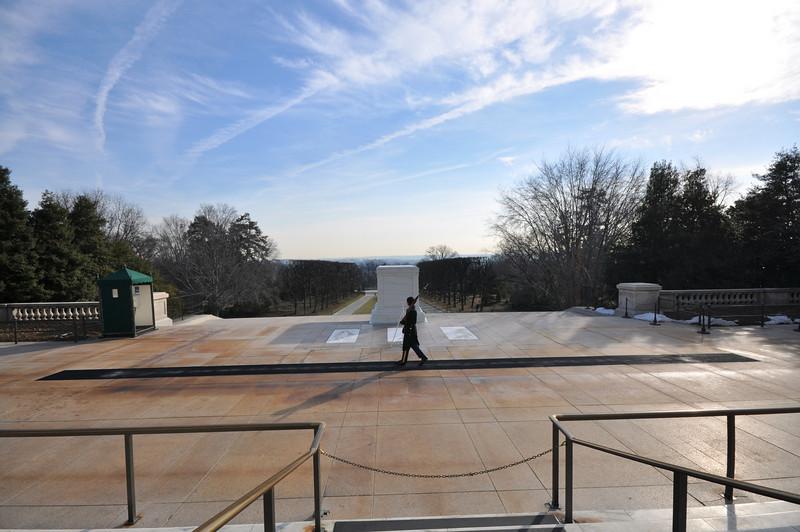 Arlington Cemetery Photo Walk 036.jpg