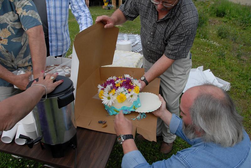 HW-CakeRepairs_0002.jpg
