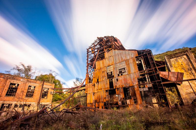 WVWS Cass Mill-9289.jpg