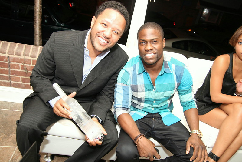 kevin hart and azikiwe attachmmnt 2.JPG
