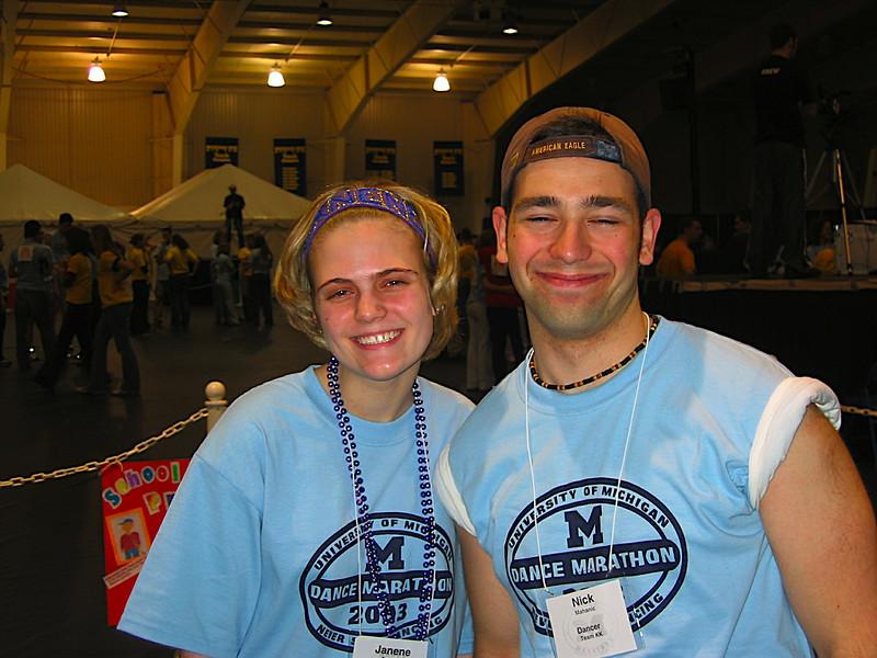 janene and nick 2.JPG