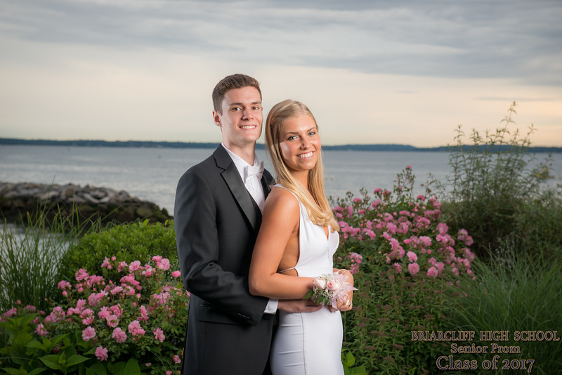 HJQphotography_2017 Briarcliff HS PROM-131.jpg