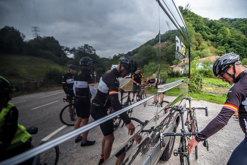 3tourschalenge-Vuelta-2017-779.jpg