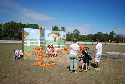 Spruce Creek Fall Carnival 2009
