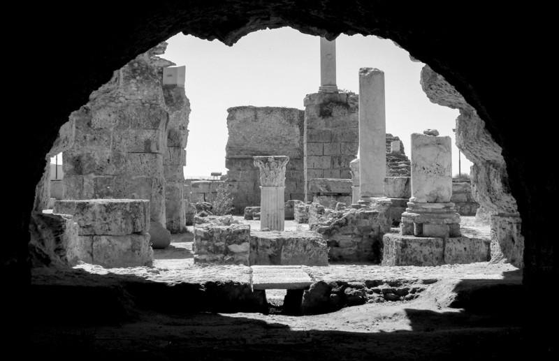 Tunisia 041.jpg